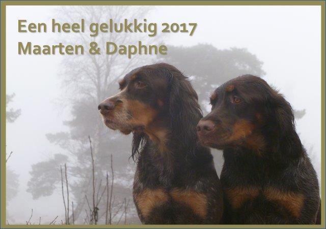 nieuwjaar2016-2017-full